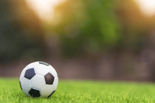 football-afc