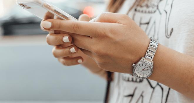 Health Shield donates more than 34,000 free mental health app licenses.